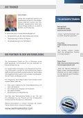 Termine mit Neukunden vereinbaren - Seminarkontor GmbH - Seite 4
