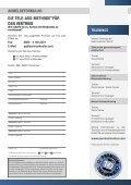 Termine mit Neukunden vereinbaren - Seminarkontor GmbH - Seite 5