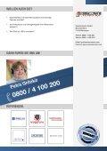 Termine mit Neukunden vereinbaren - Seminarkontor GmbH - Seite 6