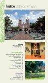 Guía Valle Del Cauca - Colombia Travel - Page 6