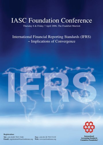 IASB_Final glossy brochure.pdf - OIC