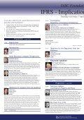 IASB_Final glossy brochure.pdf - OIC - Page 2