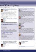 IASB_Final glossy brochure.pdf - OIC - Page 3