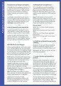 Tamko Topics 08 / 2012 - Page 2