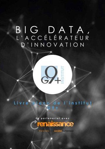 2014-12-16-G9plus-LB-Big-Data