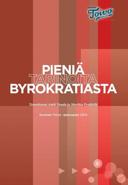 Toivo_Byrokratia_A5_netti