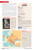 belfast - Page 4