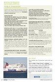 belfast - Page 6