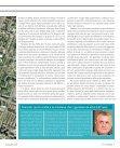 La scelta strategica in favore dell'edilizia convenzionata e ... - Uniabita - Page 7