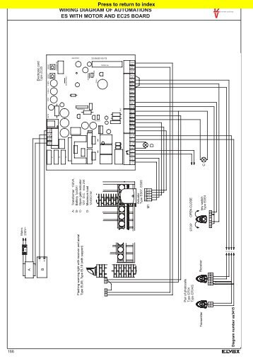 stp cb 3  5 3 phase motor control panel wiring diagram Basic Motor Control Wiring Diagram electrical motor control panel wiring diagram