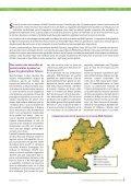46 indicateurs - Epsilon - Insee - Page 7