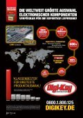 RX-Mikrocontroller - elektronik industrie - Seite 3