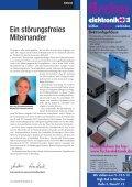 RX-Mikrocontroller - elektronik industrie - Seite 4