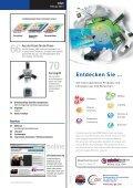 RX-Mikrocontroller - elektronik industrie - Seite 6