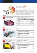 RX-Mikrocontroller - elektronik industrie - Seite 7