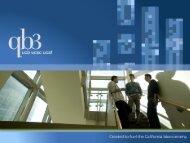 QB3 Overview (QB3_Crawford_10Oct26.pdf)