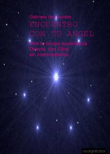 EncuEntro Con Tu Angel - SoKeTe