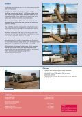Dismantling of SGHWR Ventilation Stack - Page 2