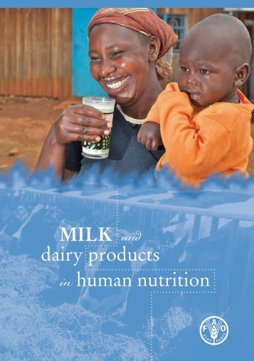 Milk-and-Dairy-Products-in-Human-Nutrition-FAO