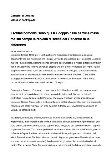 07nubi vittoria alata - Lettere unipa portale ...