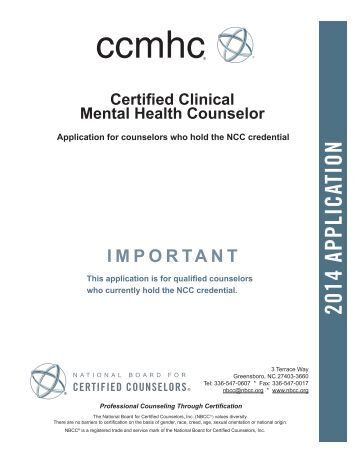 how to become a certified drug and alcohol counselor