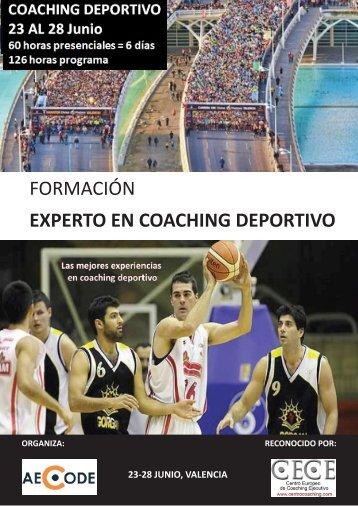 experto-en-coaching-deportivo-dossier