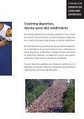 experto-en-coaching-deportivo-dossier - Page 3