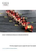 experto-en-coaching-deportivo-dossier - Page 4