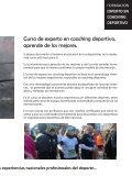 experto-en-coaching-deportivo-dossier - Page 5