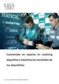 experto-en-coaching-deportivo-dossier - Page 6