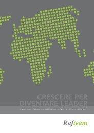 consulenza commerciale per l'import-export con la cina e nel mondo