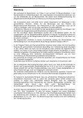 Vorlagen-Nummer: 2013/043 - Waldbronn - Page 2
