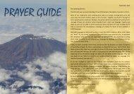 prayer-guide-e-copy