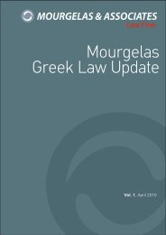 Download PDF file - Mourgelas Law firm