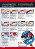 Hobbykatalog_2015 - Seite 2