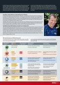 Hobbykatalog_2015 - Seite 3