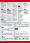 Hobbykatalog_2015 - Seite 4