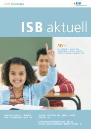 Download (PDF ~ 1.445 KB) - ISB AG