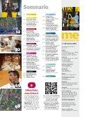 Ottobre - Ilmese.it - Page 5