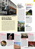 Ottobre - Ilmese.it - Page 7