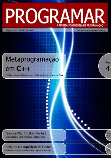 Download - Portugal-a-Programar