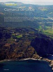 ronda iberia diciembre 2012[1] - Uribe