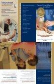 Certification de l'AIIC de 2014 - NurseONE - Page 2