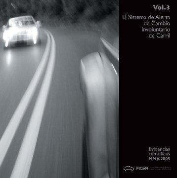 03 Carril - Inicio