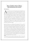 Seminar-Series_1416034918447 - Page 4