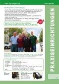 Tel. 030 - 4050 5766-6 / Fax - Top-Physio Schulungszentrum Berlin - Seite 3