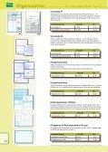 Tel. 030 - 4050 5766-6 / Fax - Top-Physio Schulungszentrum Berlin - Seite 6