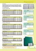 Tel. 030 - 4050 5766-6 / Fax - Top-Physio Schulungszentrum Berlin - Seite 7