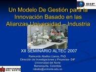 universidad-industria