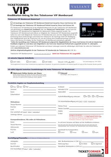bw bank kreditkarten banking